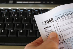 Free tax filing: How to e-file your 2015 tax returns for free