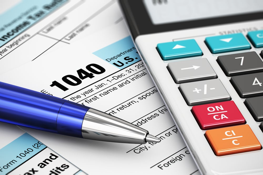 Happy returns: The safe way to e-file your taxes | PCWorld