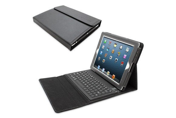 snugg leatherkeyboard ipad