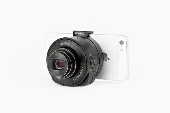 sony smart lens qx10 qx100 fc4d 600.0000001380134610