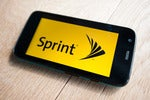 Fearing Net neutrality rules, Sprint stops throttling heavy data users
