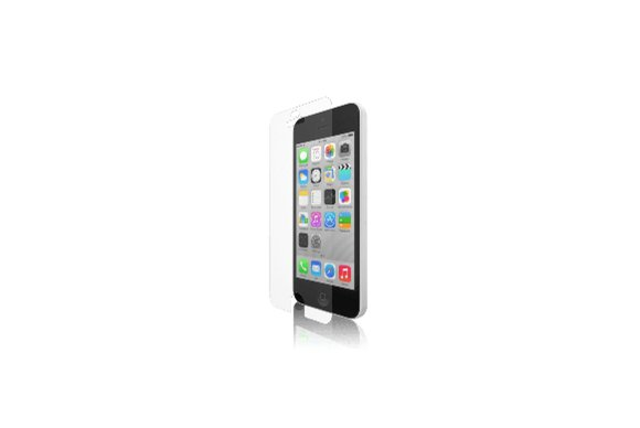 tech21 impactshieldantiglare iphone