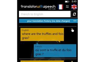 translator primary