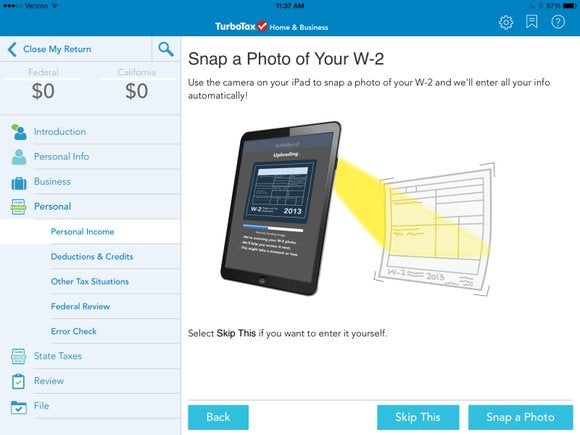 turbotax ipad app resized