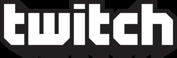 twitch logo mar 2014