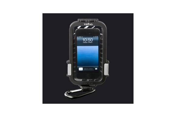veho saems6 iphone