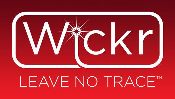 wickr logo