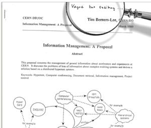 www document