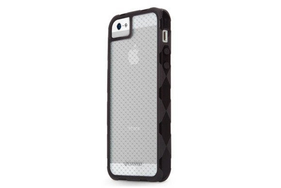 x doria defence720 iphone