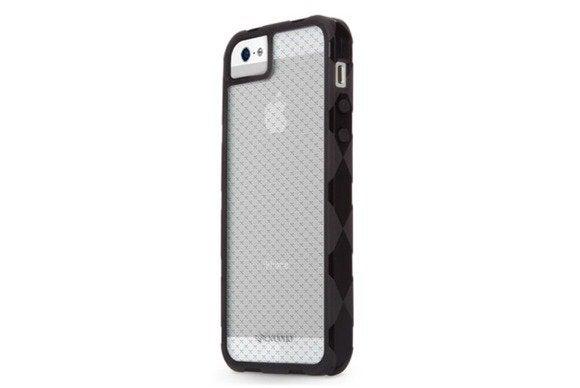 x doria defence720 iphone