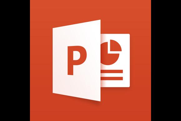 Powerpoint For Ipad The Macworld Review Macworld
