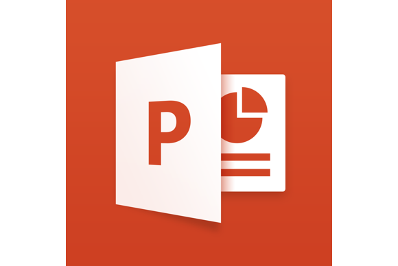 Powerpoint 2014 торрент