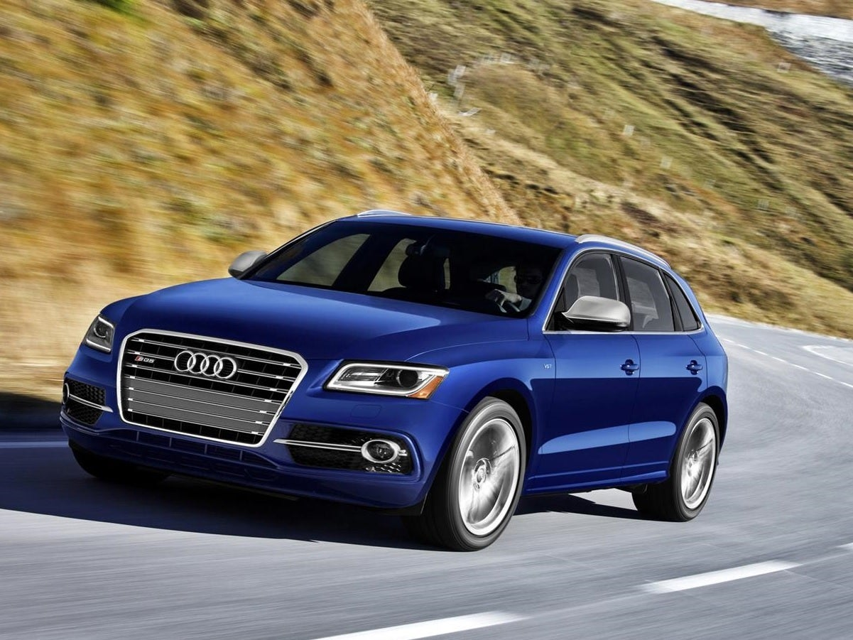 audi premium trend en cars msrp hybrid system and audio motor rating reviews suv canada