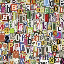 Security standards -- sorting through the alphabet soup