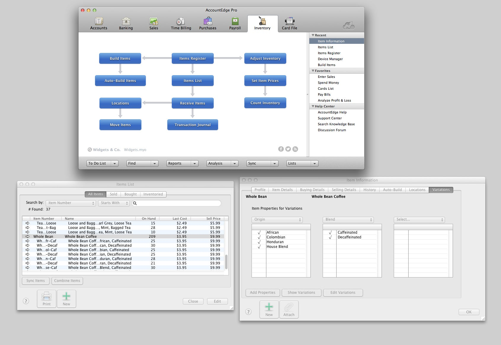 2014 accounts sba What's new in reckon accounts 2014it's a pleasure to announce to you our latest version of our accounts software, reckon accounts 2014, is ready for pur.
