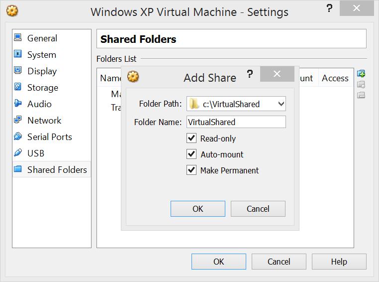 esx emulator download for windows 7