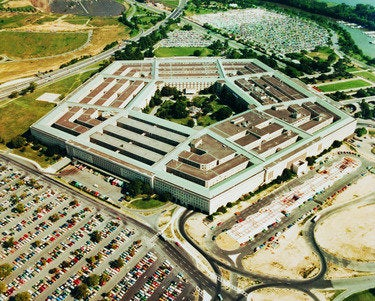 5 factors affected by disbanding the Defense Information Systems Agency