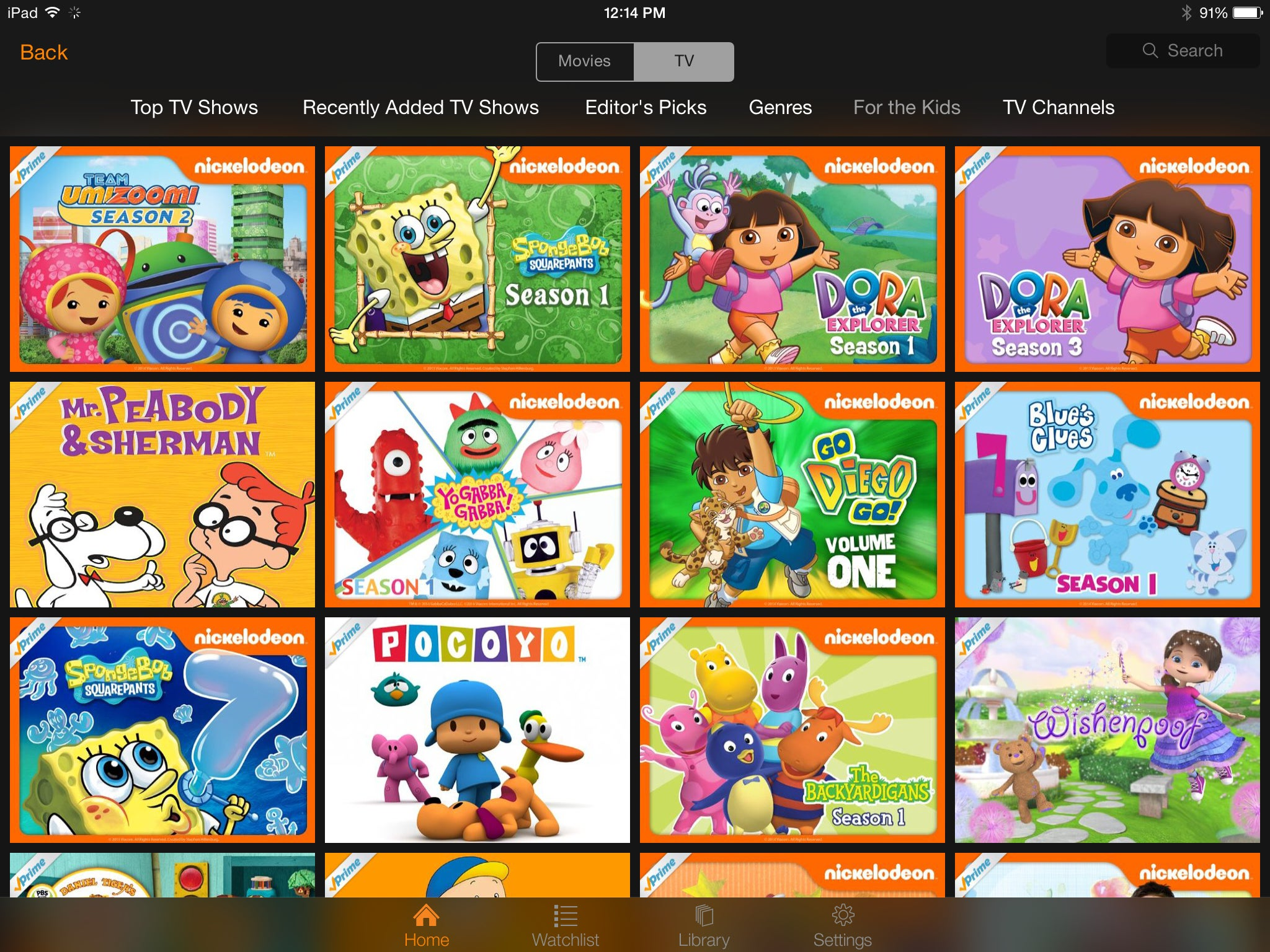 12 apps to keep kids entertained no matter what pcworld