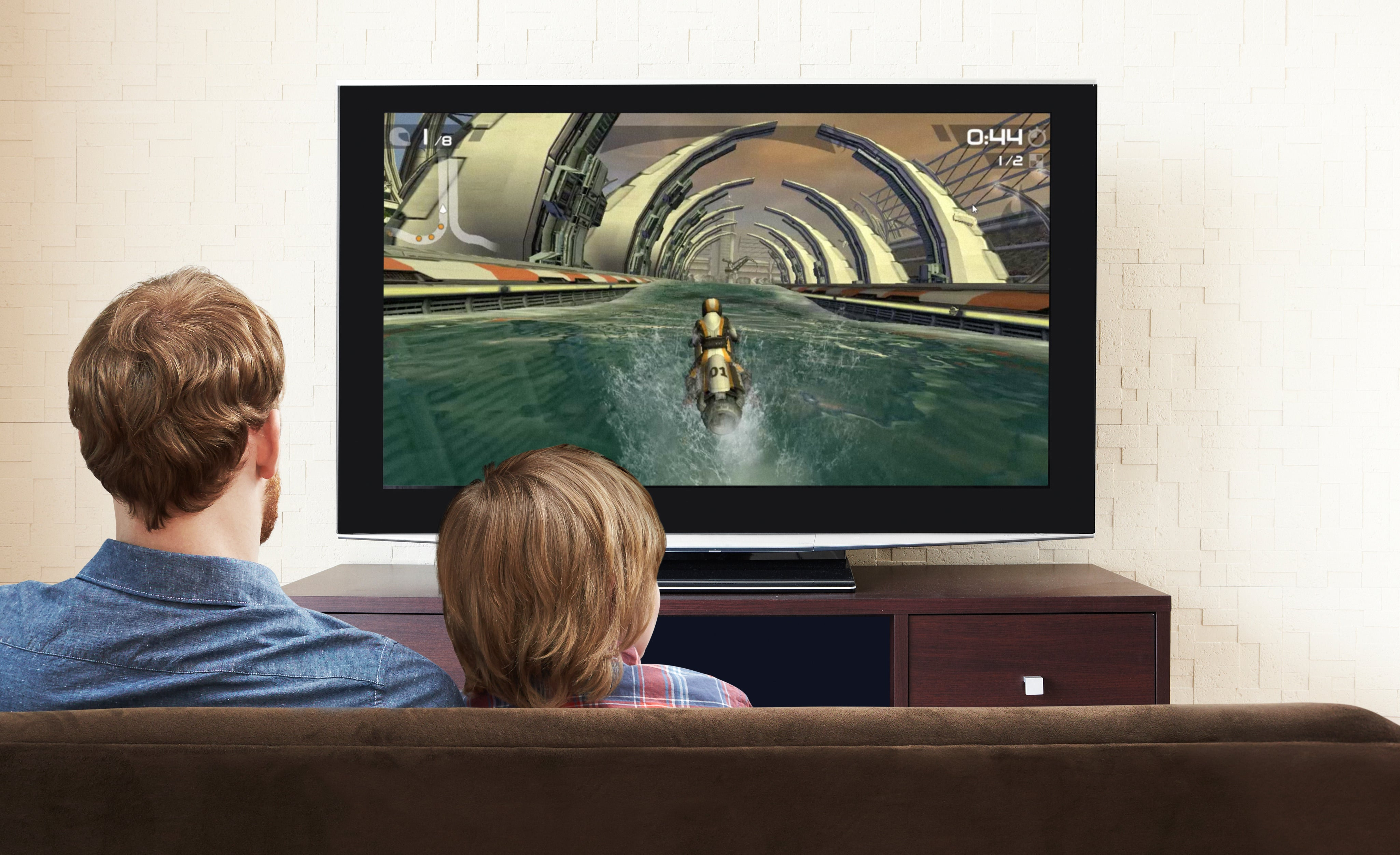 What the next Apple TV needs to succeed | Macworld