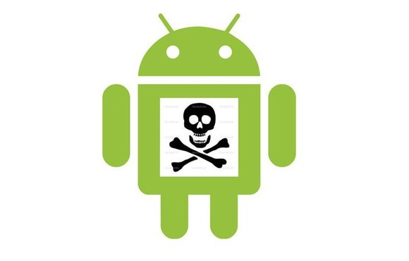 New attack hides stealthy Android malware in images | PCWorld