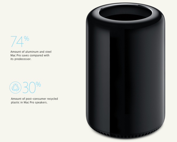 apple macpro materials
