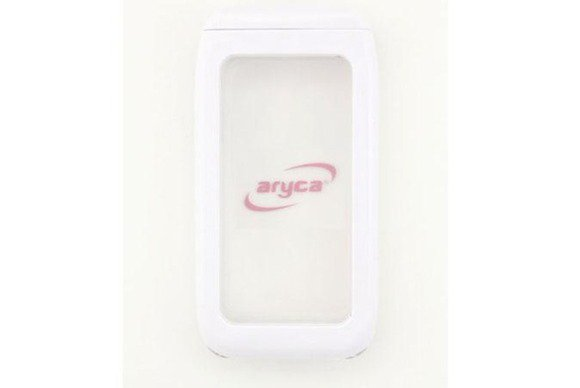 aryca wave3 iphone