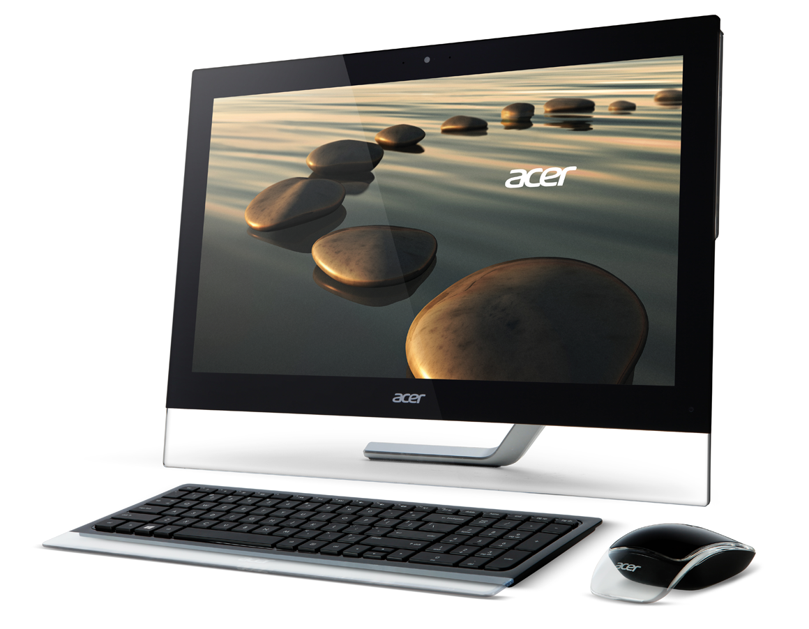 ACER TRAVELMATE 610 SERIES SMART WINDOWS 8 DRIVER