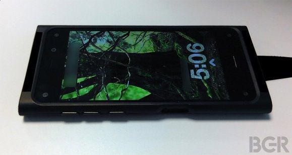 bgr a phone 1