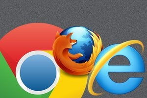 Think you know web browsers? Take this quiz and prove it.