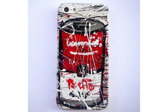 brushcases brushcases iphone