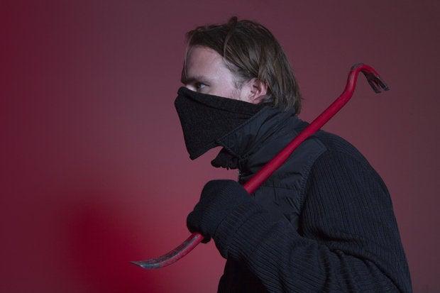 burglar 153550618