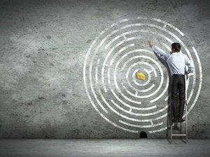 IT reorganization: 4 CIOs share expert advice