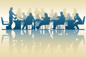 How to win over your board of directors