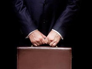 Update to risk management framework should be taken seriously