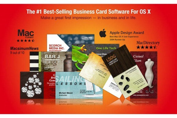 businesscardshop5