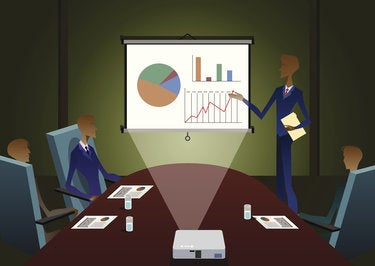 7 tools to supplement (or supplant) PowerPoint