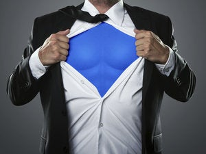 How to become an IoT hero for your organization