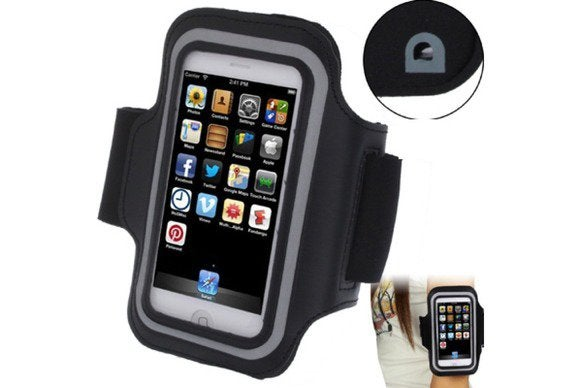 cjwholesale armband iphone