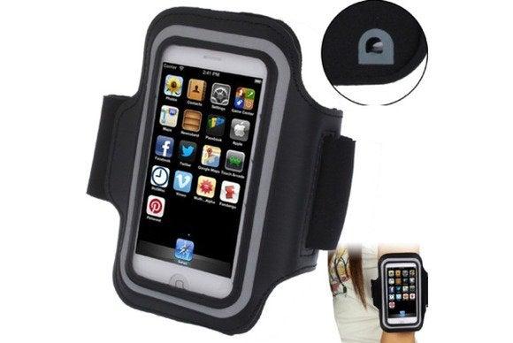 cjwholesale armband iphone
