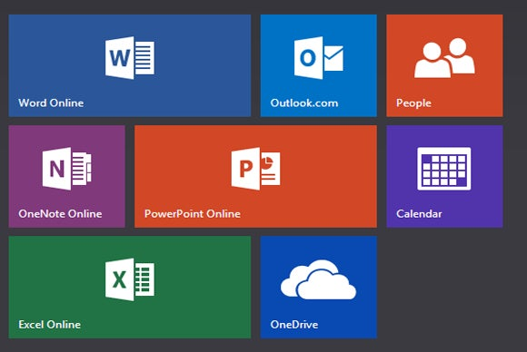 collaborate office online 100247014 orig