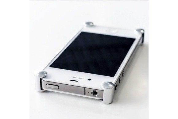 corner4 corner4 iphone