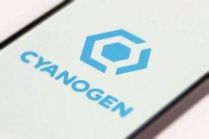 cyanogenmod new