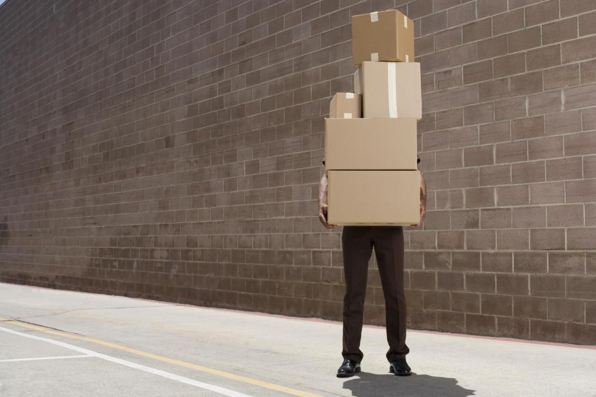 Java 9 module plan picks up a packager
