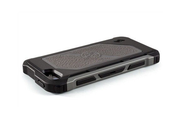 elementcase rogueblackops iphone