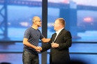 elop nadella build 2014