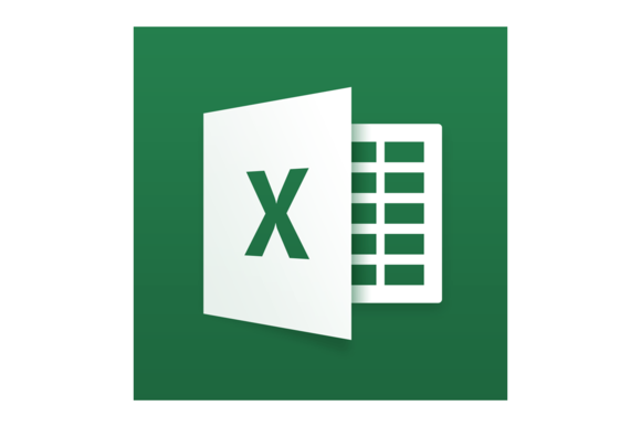 Excel For IPad: The Macworld Review