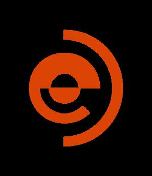 eye fi new logo