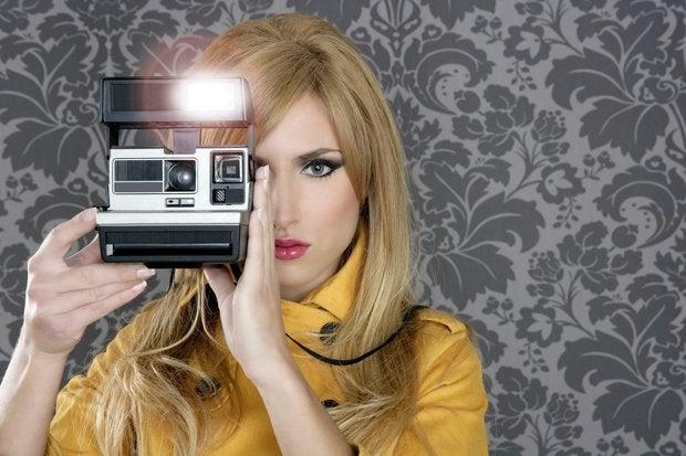 Career makeover: From ops to devops