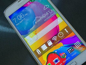 galaxy s5 tips primary