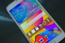 Samsung Galaxy S5 tips primary